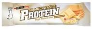 Kuva tuotteesta Leader Protein So Much Taste! Proteiinipatukka Valkosuklaa-keksi