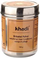 Kuva tuotteesta Khadi Shikakai-jauhe