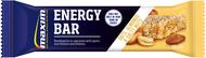 Kuva tuotteesta Maxim Energy Bar Oats, Almonds & Salty Nuts (parasta ennen 28.08.2017)