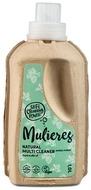 Kuva tuotteesta Mulieres Yleispuhdistusaine Muinaismetsä