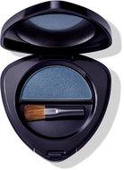 Kuva tuotteesta Dr. Hauschka Luomiväri Lapiz Lazuli