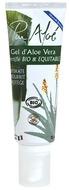 Kuva tuotteesta Pur Aloe Aloe Vera Ihogeeli, 125 ml