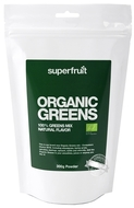 Kuva tuotteesta Superfruit Luomu Organic Greens