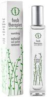 Kuva tuotteesta Fresh Therapies Kynsilakanpoistoaine