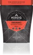 Kuva tuotteesta NORDIQ Nutrition Endurance Wholefood Powder