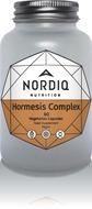 Kuva tuotteesta NORDIQ Nutrition Hormesis Complex