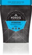 Kuva tuotteesta NORDIQ Nutrition Hydration Wholefood Powder