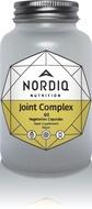 Kuva tuotteesta NORDIQ Nutrition Joint Complex