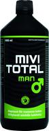 Kuva tuotteesta Mivitotal Man