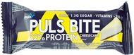 Kuva tuotteesta Puls Bite Proteiinipatukka Juustokakku