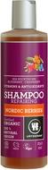 Kuva tuotteesta Urtekram Nordic Berries Shampoo