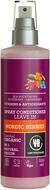 Kuva tuotteesta Urtekram Nordic Berries Spray Hoitoaine
