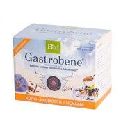 Kuva tuotteesta Elixi Bene Gastrobene