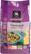 Kuva tuotteesta Urtekram Gluteeniton Luomu Couscous