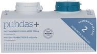 Kuva tuotteesta Puhdas+ Probioottipaketti 2 in 1