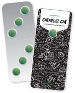 Kuva tuotteesta Catapult Cat