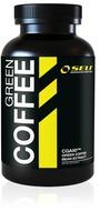 Kuva tuotteesta Self Omninutrition Green Coffee