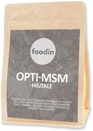 Kuva tuotteesta Foodin OptiMSM, 850 g