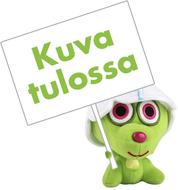 Kuva tuotteesta FLOW Kosmetiikka Saippua Rasulsavi-Suola