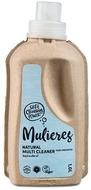 Kuva tuotteesta Mulieres Yleispuhdistusaine Hajusteeton