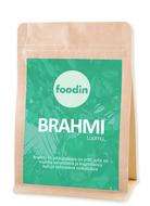 Kuva tuotteesta Foodin Luomu Brahmi