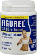 Kuva tuotteesta Figurel CLA 80 + Kromi