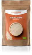 Kuva tuotteesta Voimaruoka Luomu Maca-juurijauhe