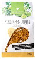 Kuva tuotteesta Palmusto Kikhernenuudeli Curry