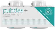 Kuva tuotteesta Puhdas+ Maitohappobakteeri 2-pack