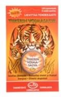 Kuva tuotteesta Frantsila Tiikerin voimasalva