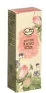Kuva tuotteesta Frantsila Midsummer Rose Ravitseva kasvovoide