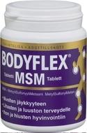 Kuva tuotteesta Bodyflex MSM