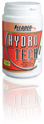 Leader Hydro Tech