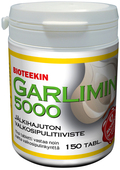 Kuva tuotteesta Bioteekin Garlimin
