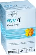 Kuva tuotteesta Eye Q Omega-3, 180 kaps