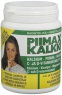 Kuva tuotteesta Piimax C Kalkki D, 300 tabl