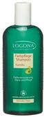 Kuva tuotteesta Logona Color Care Shampoo - Kamomilla
