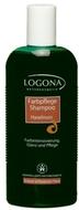 Kuva tuotteesta Logona Color Care Shampoo - Hasselpähkinä