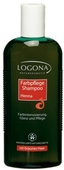 Kuva tuotteesta Logona Color Care Shampoo - Henna red