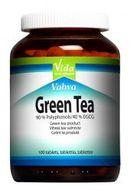 Kuva tuotteesta Vida Vihreä Tee