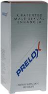 Kuva tuotteesta Prelox, 140 kaps