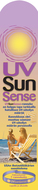 Kuva tuotteesta UVSunSense-hälytinranneke