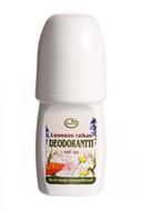 Kuva tuotteesta Frantsila Luonnon Raikas Deodorantti