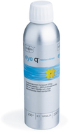 Kuva tuotteesta Eye Q Omega-3 Neste