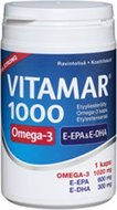 Kuva tuotteesta Vitamar 1000, 100 kaps
