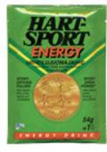 Hart-Sport urheilujuoma