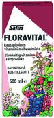 Kuva tuotteesta Salus Floravital, 500 ml