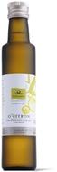 Kuva tuotteesta Bio Planete Luomu Gourmet oliiviöljy & sitruuna öljyseos