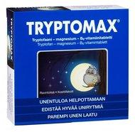 Kuva tuotteesta Tryptomax