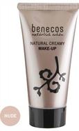 Kuva tuotteesta Benecos Meikkivoide - Nude